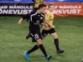 Tallinna FC Infonet - FC Nõmme United-4058