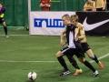 Tallinna FC Infonet - FC Nõmme United-4059