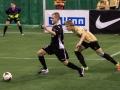 Tallinna FC Infonet - FC Nõmme United-4060