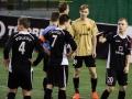 Tallinna FC Infonet - FC Nõmme United-4062
