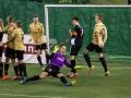 Tallinna FC Infonet - FC Nõmme United-4064