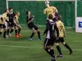 Tallinna FC Infonet - FC Nõmme United-4065