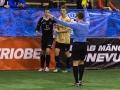 Tallinna FC Infonet - FC Nõmme United-4069