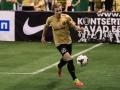 Tallinna FC Infonet - FC Nõmme United-4075