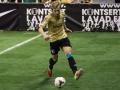 Tallinna FC Infonet - FC Nõmme United-4076