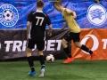 Tallinna FC Infonet - FC Nõmme United-4080