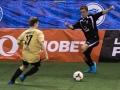 Tallinna FC Infonet - FC Nõmme United-4081