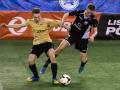 Tallinna FC Infonet - FC Nõmme United-4083