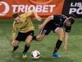 Tallinna FC Infonet - FC Nõmme United-4084