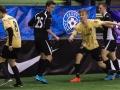 Tallinna FC Infonet - FC Nõmme United-4096