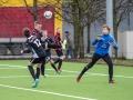 Tallinna FC Infonet - FC Nõmme United (02.05) (1 of 164).jpg