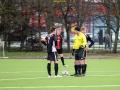 Tallinna FC Infonet - FC Nõmme United (02.05) (10 of 164).jpg