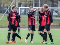 Tallinna FC Infonet - FC Nõmme United (02.05) (100 of 164).jpg