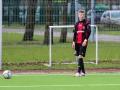 Tallinna FC Infonet - FC Nõmme United (02.05) (101 of 164).jpg