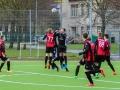 Tallinna FC Infonet - FC Nõmme United (02.05) (102 of 164).jpg