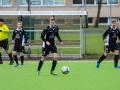 Tallinna FC Infonet - FC Nõmme United (02.05) (103 of 164).jpg