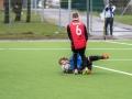 Tallinna FC Infonet - FC Nõmme United (02.05) (104 of 164).jpg