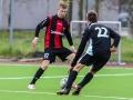 Tallinna FC Infonet - FC Nõmme United (02.05) (105 of 164).jpg