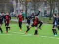 Tallinna FC Infonet - FC Nõmme United (02.05) (106 of 164).jpg