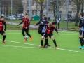 Tallinna FC Infonet - FC Nõmme United (02.05) (107 of 164).jpg