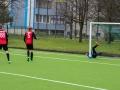 Tallinna FC Infonet - FC Nõmme United (02.05) (108 of 164).jpg