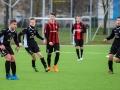 Tallinna FC Infonet - FC Nõmme United (02.05) (11 of 164).jpg