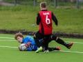 Tallinna FC Infonet - FC Nõmme United (02.05) (110 of 164).jpg