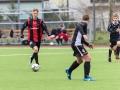 Tallinna FC Infonet - FC Nõmme United (02.05) (111 of 164).jpg