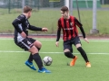 Tallinna FC Infonet - FC Nõmme United (02.05) (112 of 164).jpg