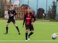 Tallinna FC Infonet - FC Nõmme United (02.05) (113 of 164).jpg