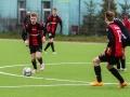 Tallinna FC Infonet - FC Nõmme United (02.05) (114 of 164).jpg