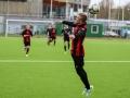 Tallinna FC Infonet - FC Nõmme United (02.05) (115 of 164).jpg