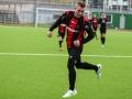 Tallinna FC Infonet - FC Nõmme United (02.05) (116 of 164).jpg