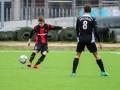 Tallinna FC Infonet - FC Nõmme United (02.05) (117 of 164).jpg