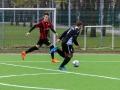Tallinna FC Infonet - FC Nõmme United (02.05) (118 of 164).jpg