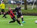 Tallinna FC Infonet - FC Nõmme United (02.05) (119 of 164).jpg