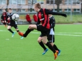 Tallinna FC Infonet - FC Nõmme United (02.05) (12 of 164).jpg