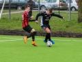 Tallinna FC Infonet - FC Nõmme United (02.05) (120 of 164).jpg
