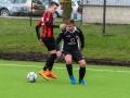 Tallinna FC Infonet - FC Nõmme United (02.05) (121 of 164).jpg
