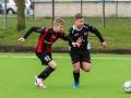 Tallinna FC Infonet - FC Nõmme United (02.05) (122 of 164).jpg