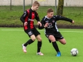 Tallinna FC Infonet - FC Nõmme United (02.05) (123 of 164).jpg