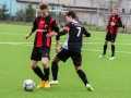 Tallinna FC Infonet - FC Nõmme United (02.05) (124 of 164).jpg