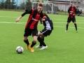 Tallinna FC Infonet - FC Nõmme United (02.05) (125 of 164).jpg