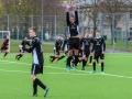 Tallinna FC Infonet - FC Nõmme United (02.05) (126 of 164).jpg