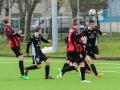Tallinna FC Infonet - FC Nõmme United (02.05) (127 of 164).jpg