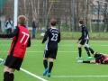 Tallinna FC Infonet - FC Nõmme United (02.05) (13 of 164).jpg