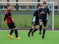 Tallinna FC Infonet - FC Nõmme United (02.05) (130 of 164).jpg