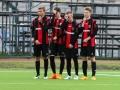 Tallinna FC Infonet - FC Nõmme United (02.05) (131 of 164).jpg