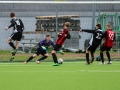 Tallinna FC Infonet - FC Nõmme United (02.05) (132 of 164).jpg