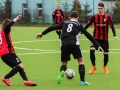 Tallinna FC Infonet - FC Nõmme United (02.05) (134 of 164).jpg